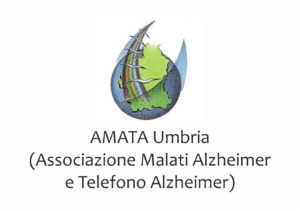 Logo AMATA