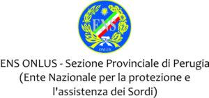Portale  ENS - Accessibitaly  Progetto MAPS – Musei Accessibili per le Persone Sorde.